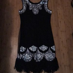 f93a8a79c8 Other - Roaring 20  Dress